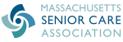 Massachusetts Senior Care Association