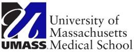 University of Massachusetts Medical School / UMASS Memorial Medical Center