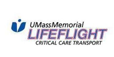 UMASS Memorial LifeFlight